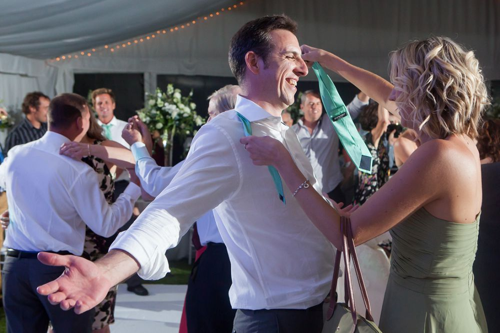 Greyton Wedding Expressions Photography Cape Town Wedding Photographers127