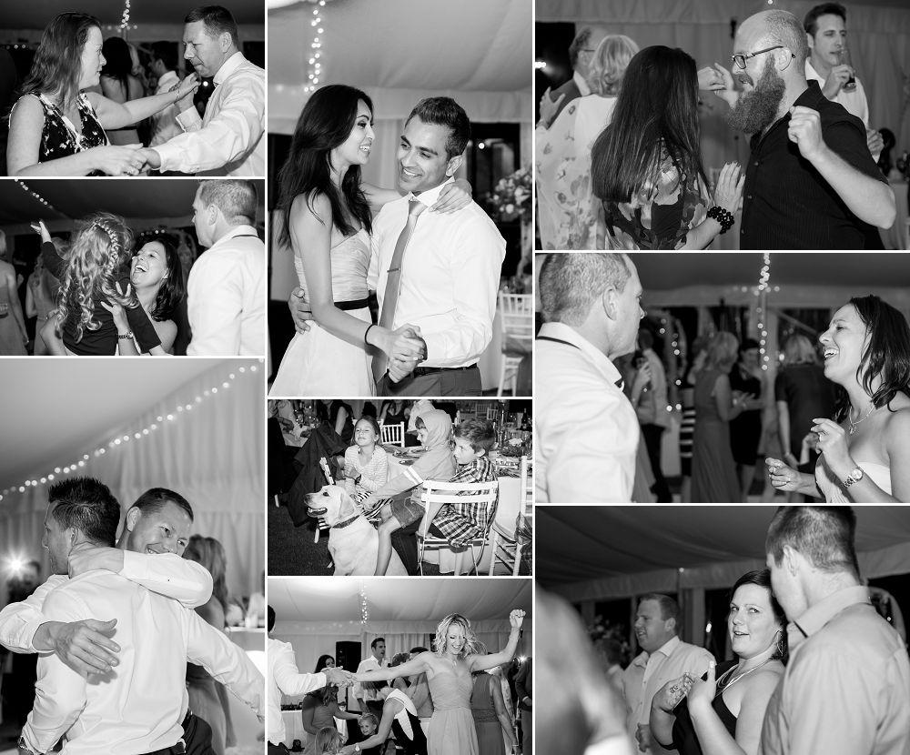 Greyton Wedding Expressions Photography Cape Town Wedding Photographers128