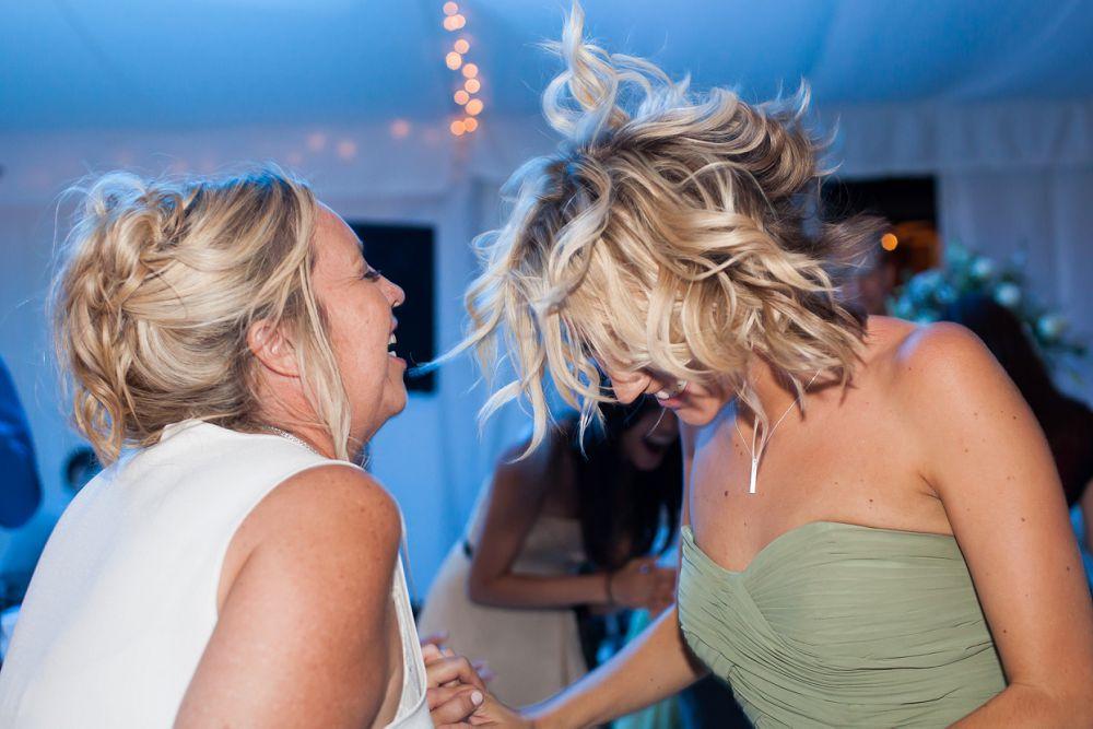 Greyton Wedding Expressions Photography Cape Town Wedding Photographers133