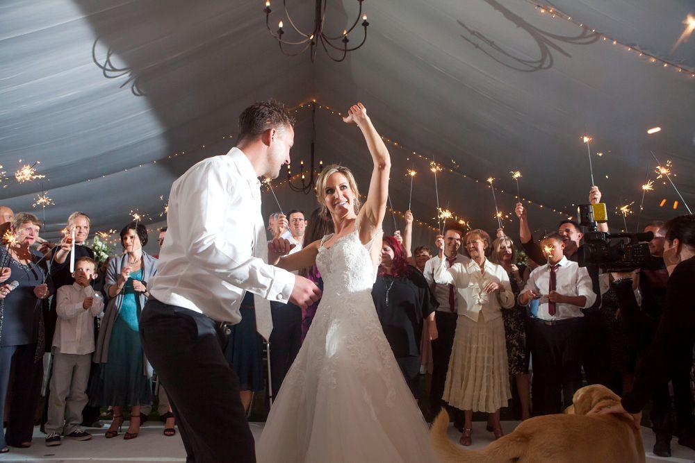 Greyton Wedding Expressions Photography Cape Town Wedding Photographers137