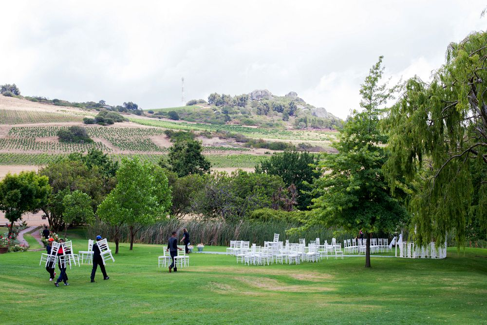Rhebokslkoof Wedding Cape Town Wedding Photgraphers Expressions Photography 007