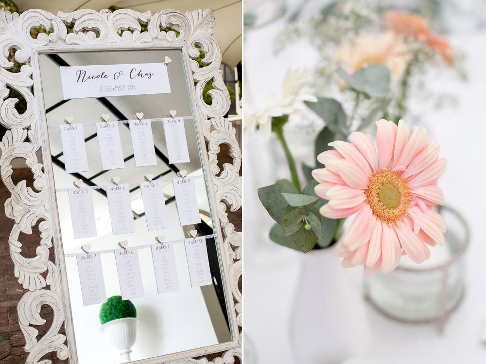 Rhebokslkoof Wedding Cape Town Wedding Photgraphers Expressions Photography 009
