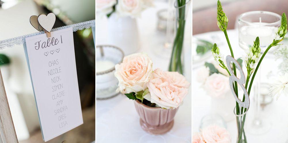 Rhebokslkoof Wedding Cape Town Wedding Photgraphers Expressions Photography 010