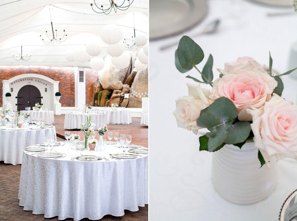 Rhebokslkoof Wedding Cape Town Wedding Photgraphers Expressions Photography 011