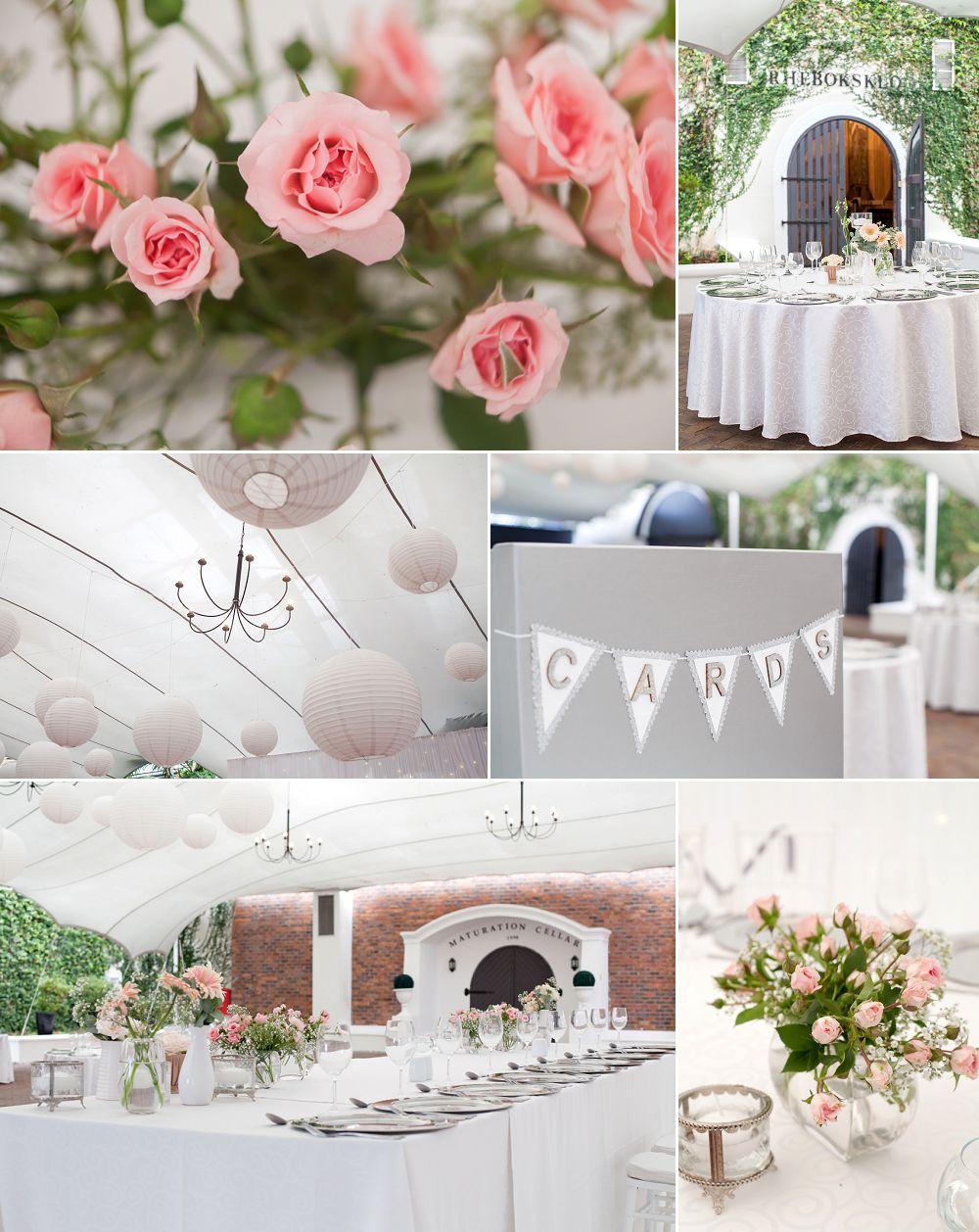Rhebokslkoof Wedding Cape Town Wedding Photgraphers Expressions Photography 012