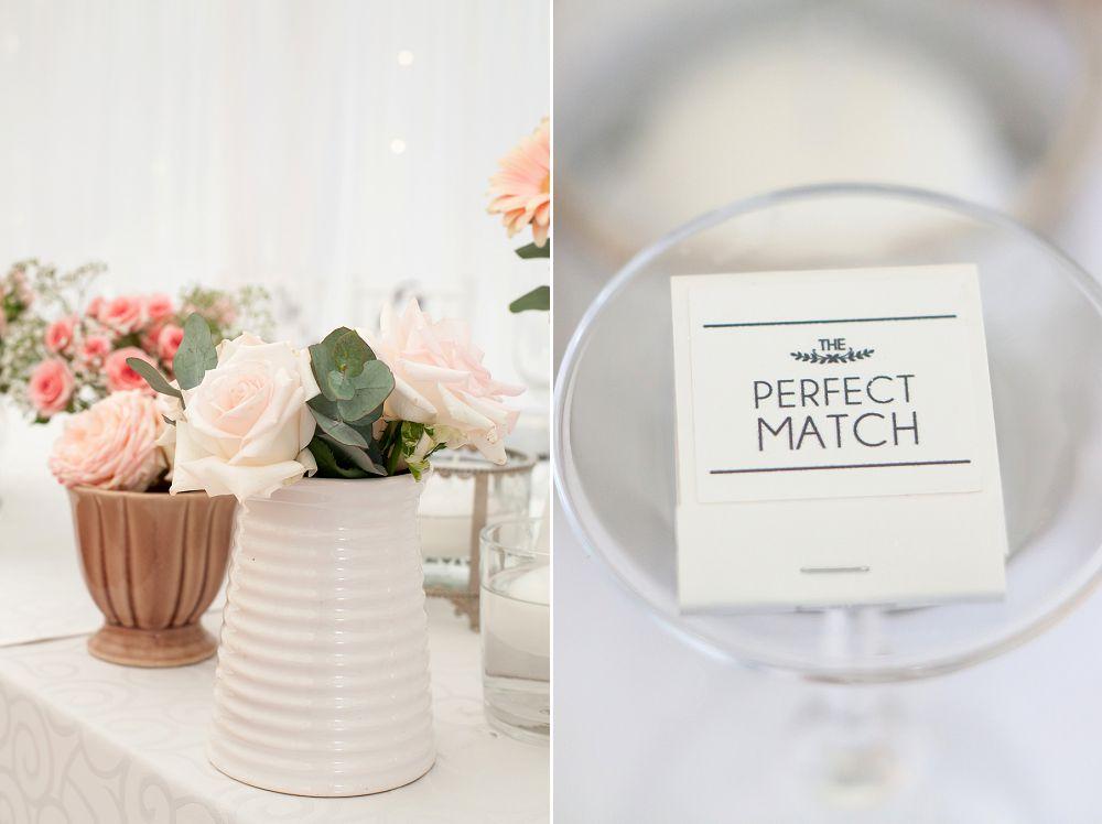 Rhebokslkoof Wedding Cape Town Wedding Photgraphers Expressions Photography 013