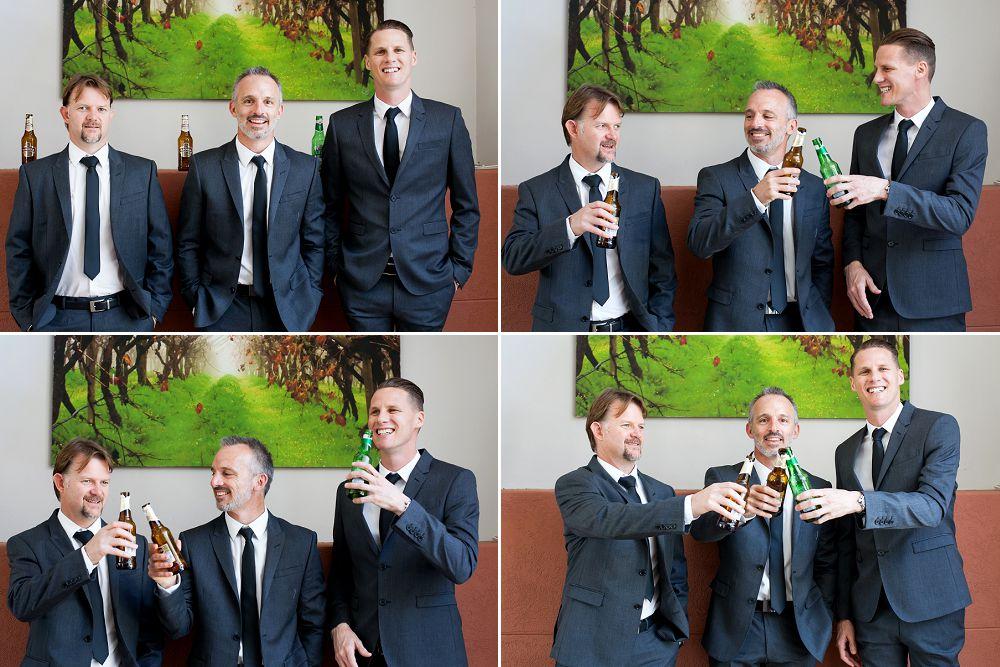 Rhebokslkoof Wedding Cape Town Wedding Photgraphers Expressions Photography 027
