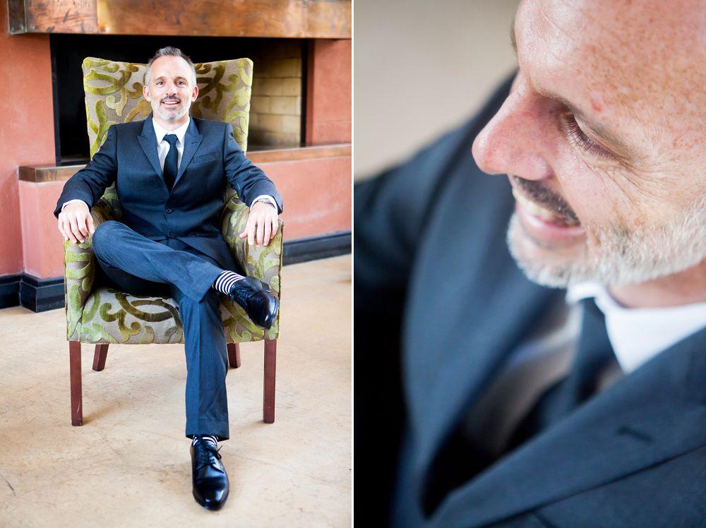 Rhebokslkoof Wedding Cape Town Wedding Photgraphers Expressions Photography 029