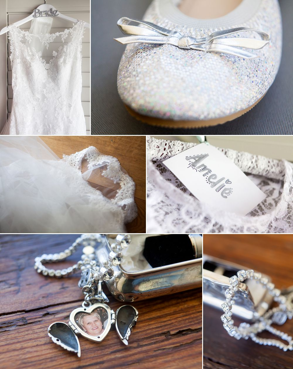 Rhebokslkoof Wedding Cape Town Wedding Photgraphers Expressions Photography 034