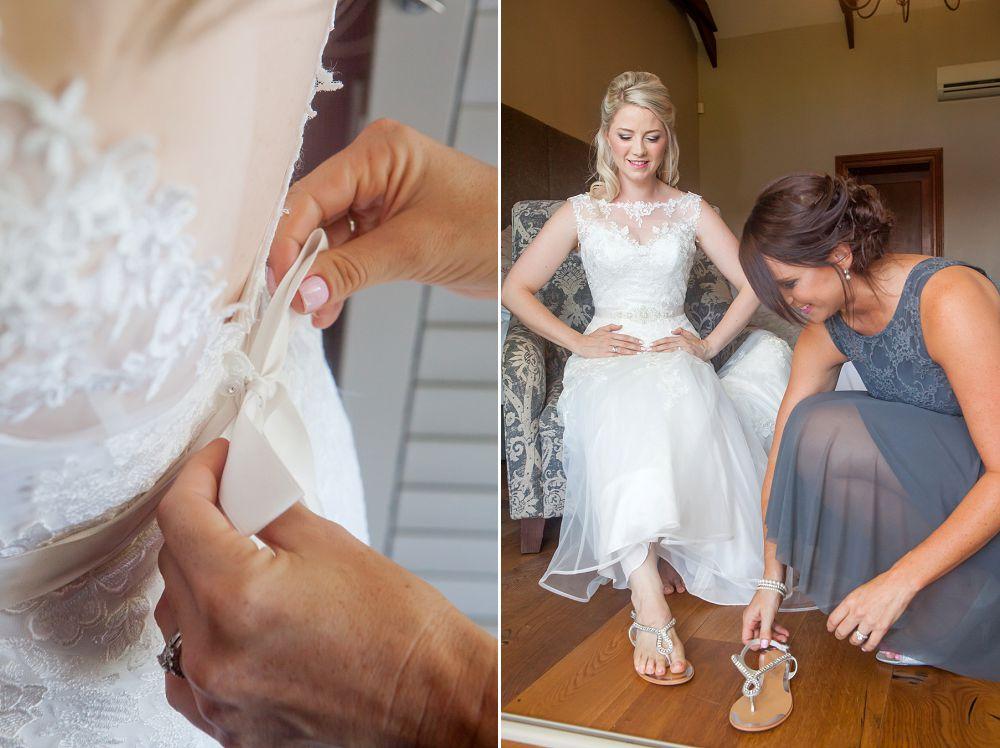Rhebokslkoof Wedding Cape Town Wedding Photgraphers Expressions Photography 044