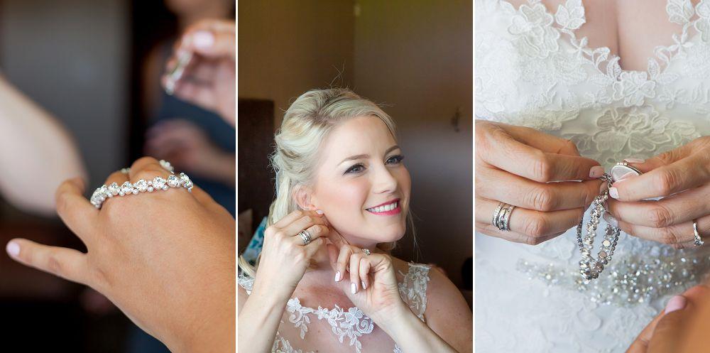 Rhebokslkoof Wedding Cape Town Wedding Photgraphers Expressions Photography 047