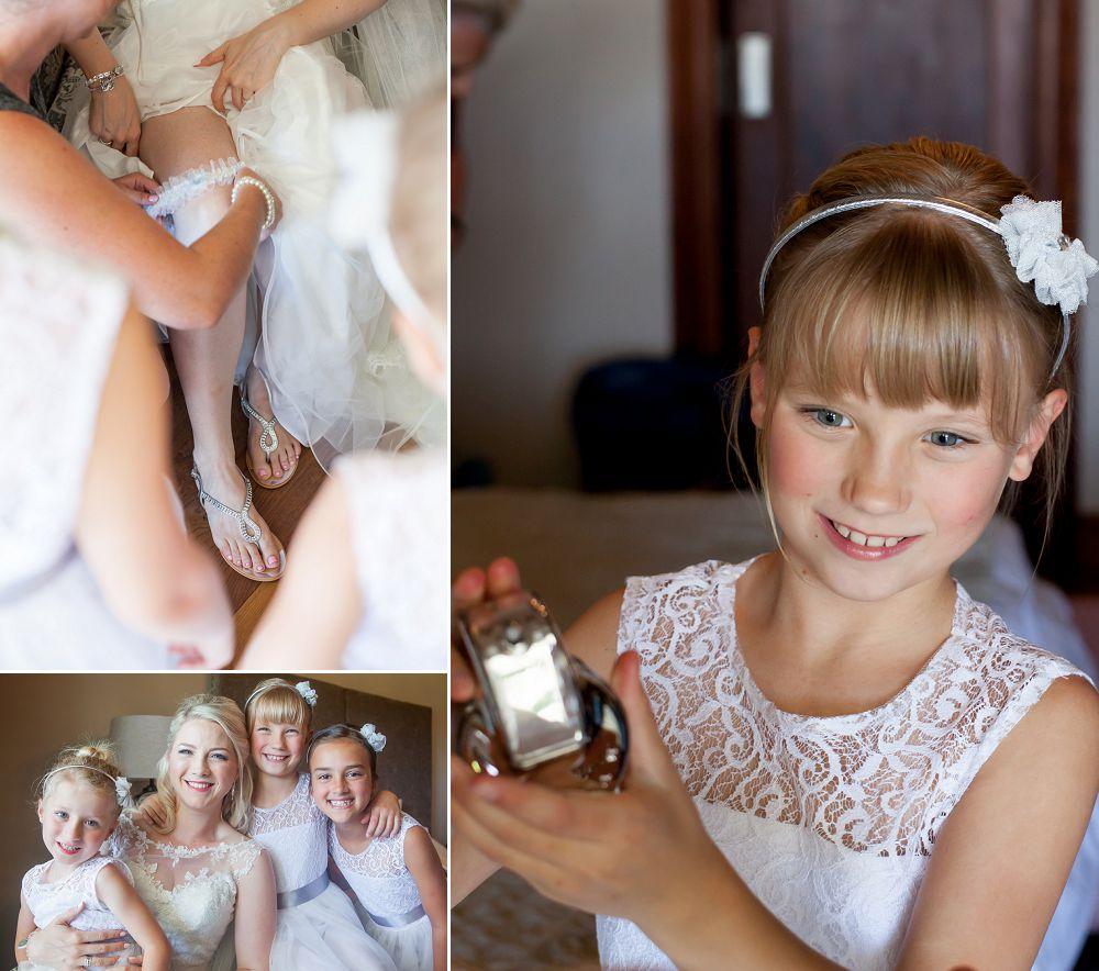 Rhebokslkoof Wedding Cape Town Wedding Photgraphers Expressions Photography 050