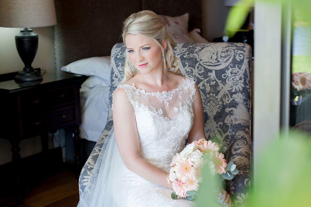 Rhebokslkoof Wedding Cape Town Wedding Photgraphers Expressions Photography 051