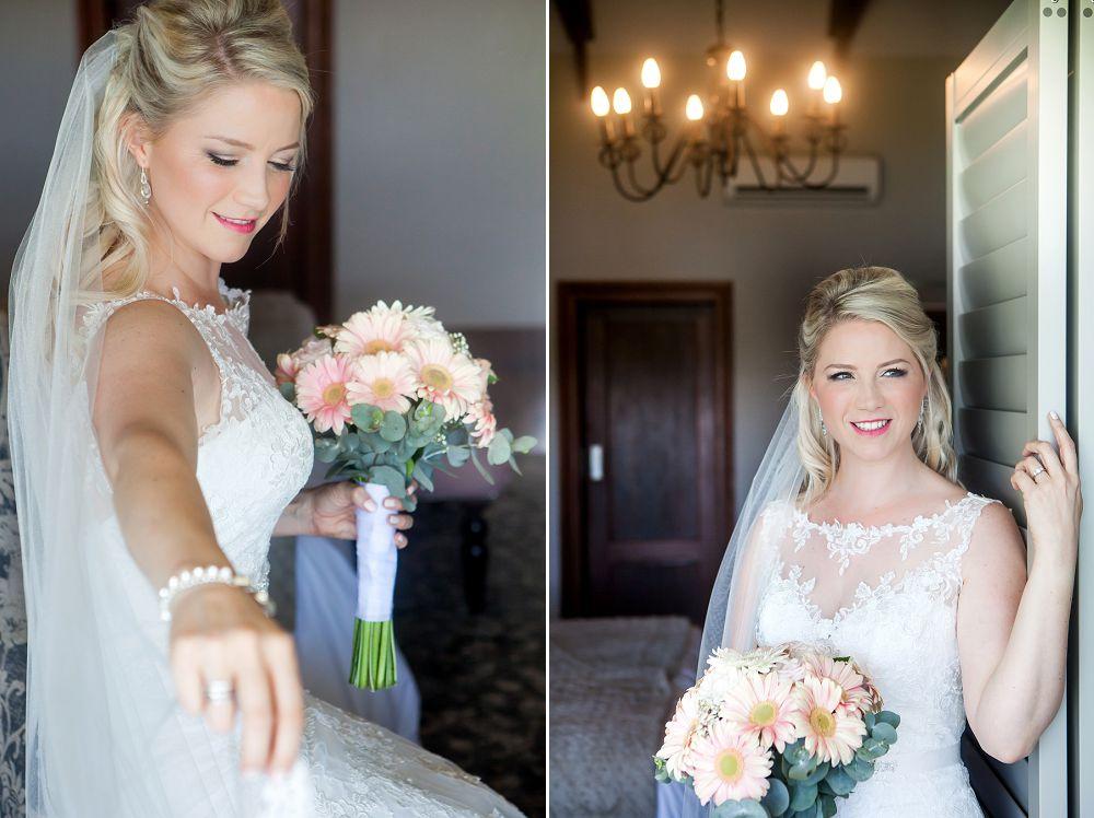Rhebokslkoof Wedding Cape Town Wedding Photgraphers Expressions Photography 055