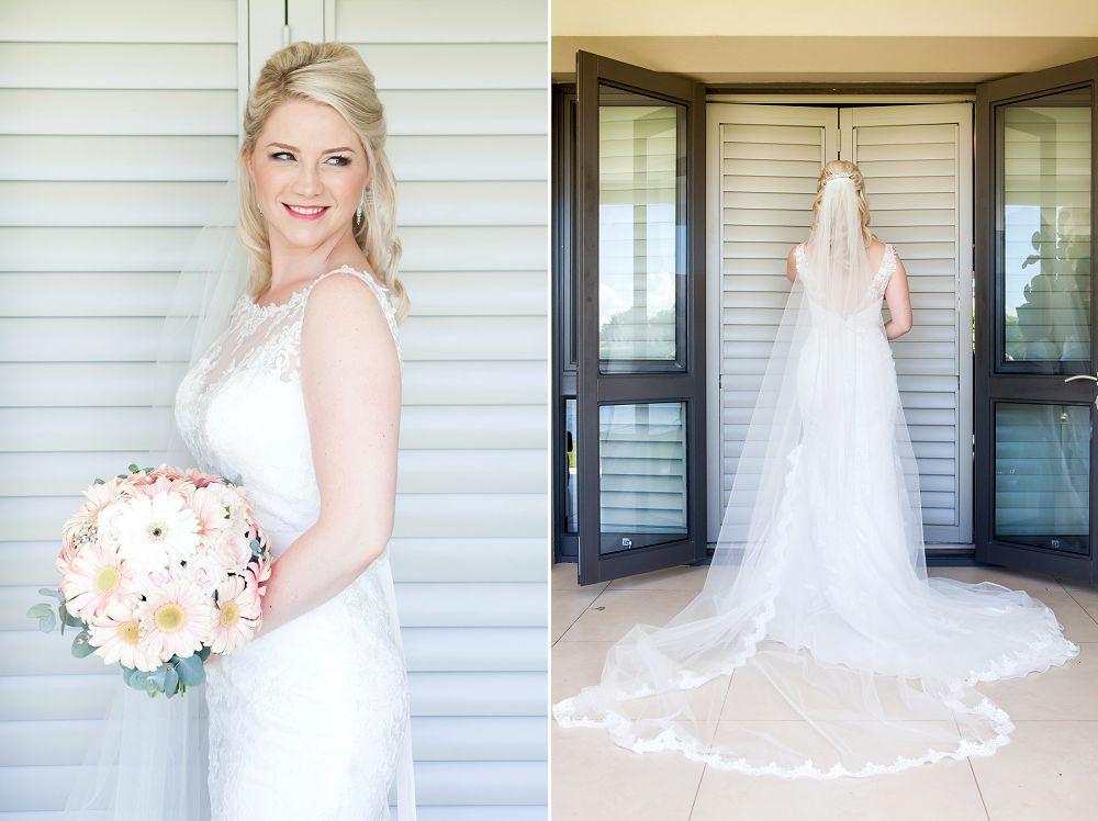 Rhebokslkoof Wedding Cape Town Wedding Photgraphers Expressions Photography 057