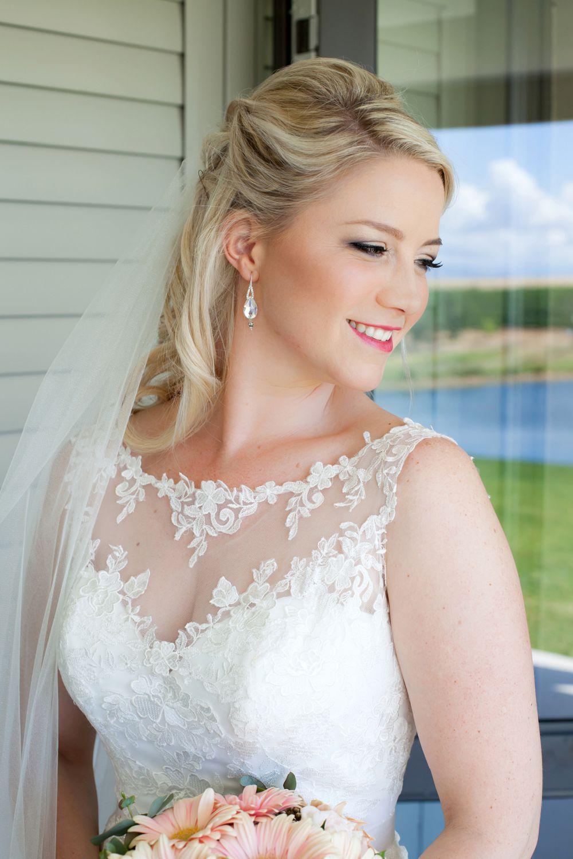 Rhebokslkoof Wedding Cape Town Wedding Photgraphers Expressions Photography 058