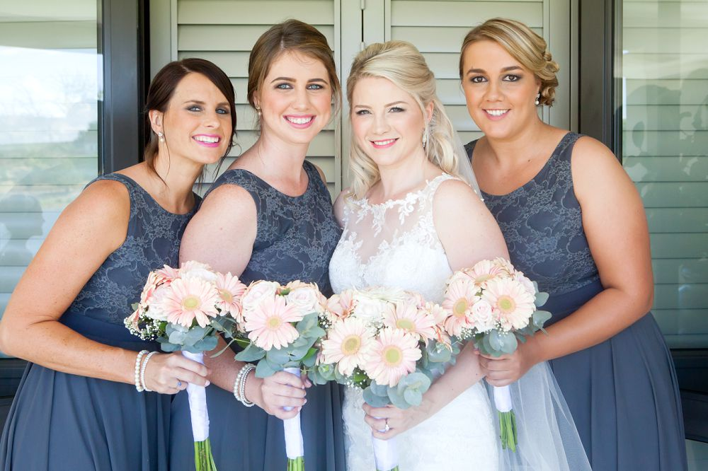 Rhebokslkoof Wedding Cape Town Wedding Photgraphers Expressions Photography 059