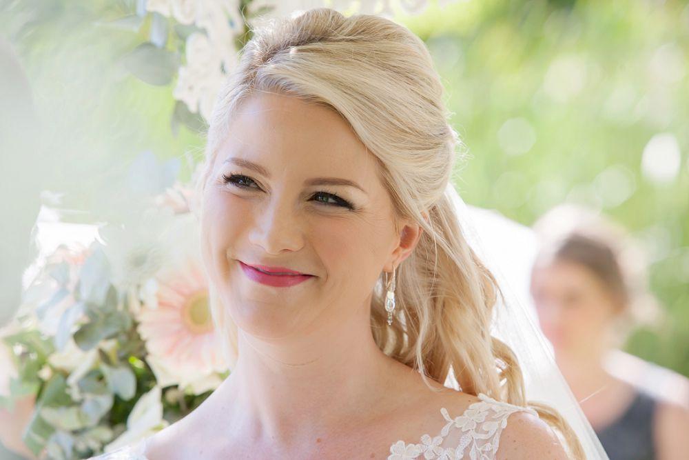 Rhebokslkoof Wedding Cape Town Wedding Photgraphers Expressions Photography 065