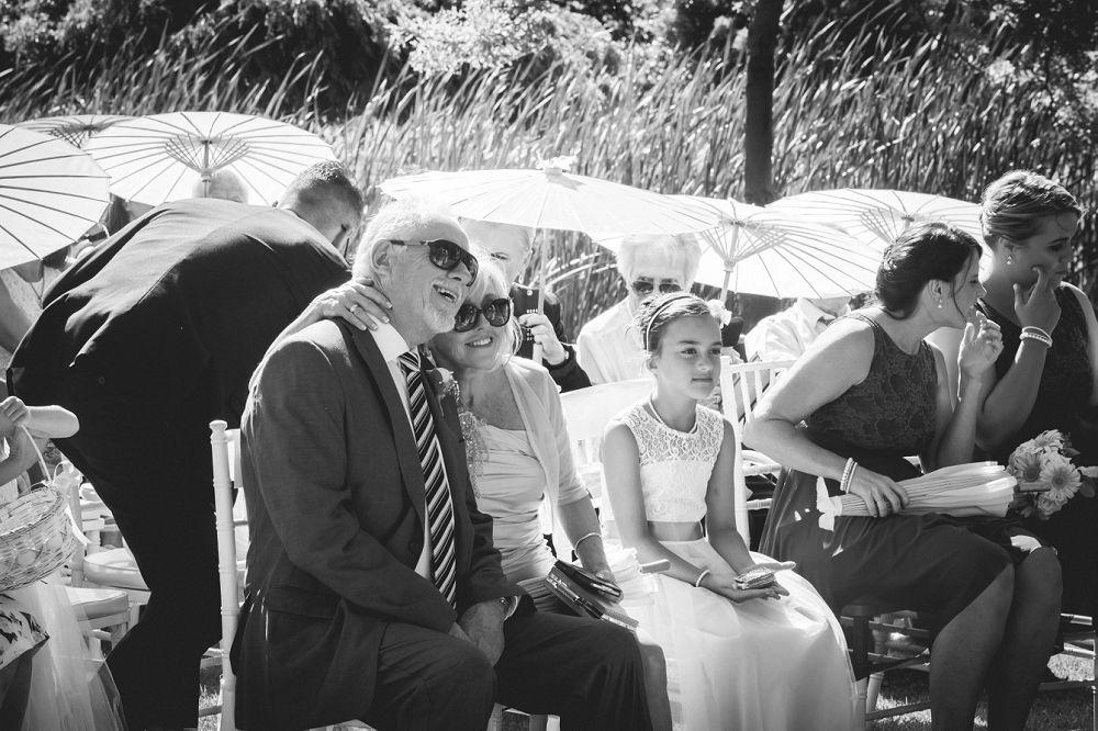 Rhebokslkoof Wedding Cape Town Wedding Photgraphers Expressions Photography 066