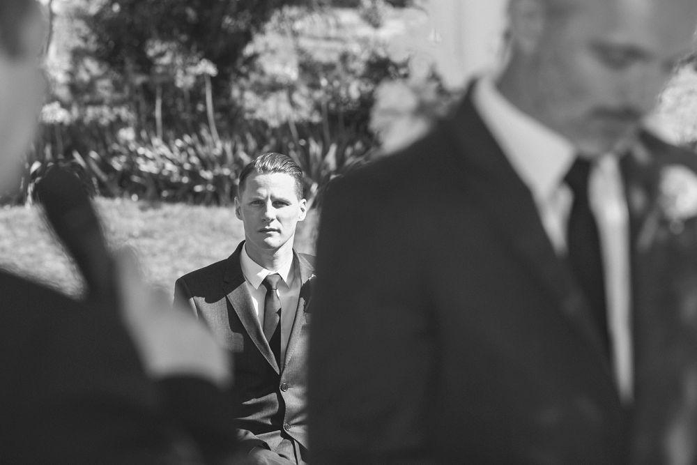 Rhebokslkoof Wedding Cape Town Wedding Photgraphers Expressions Photography 068