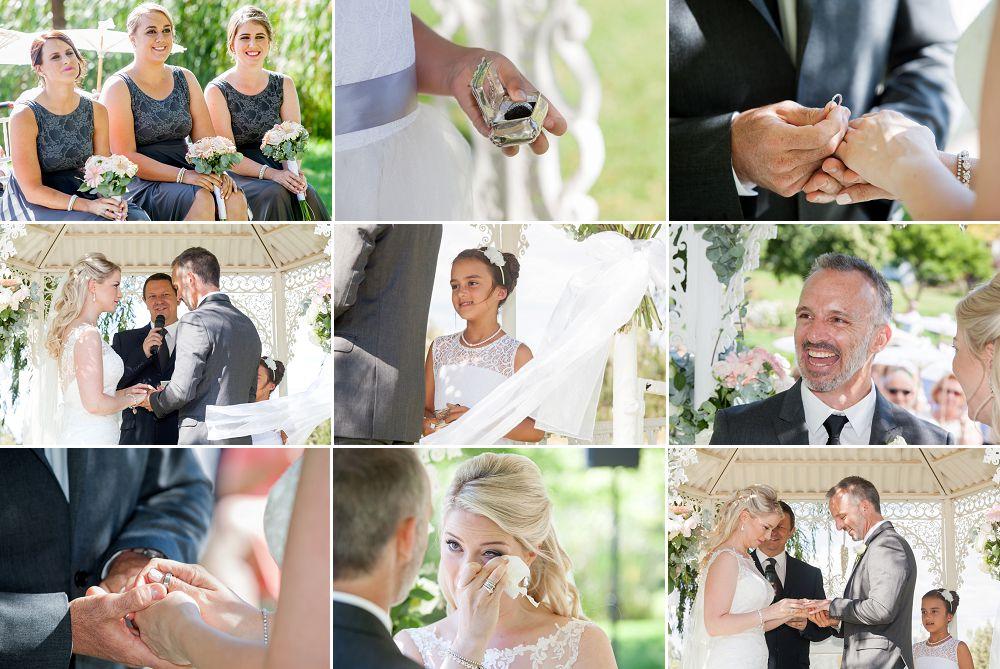 Rhebokslkoof Wedding Cape Town Wedding Photgraphers Expressions Photography 070