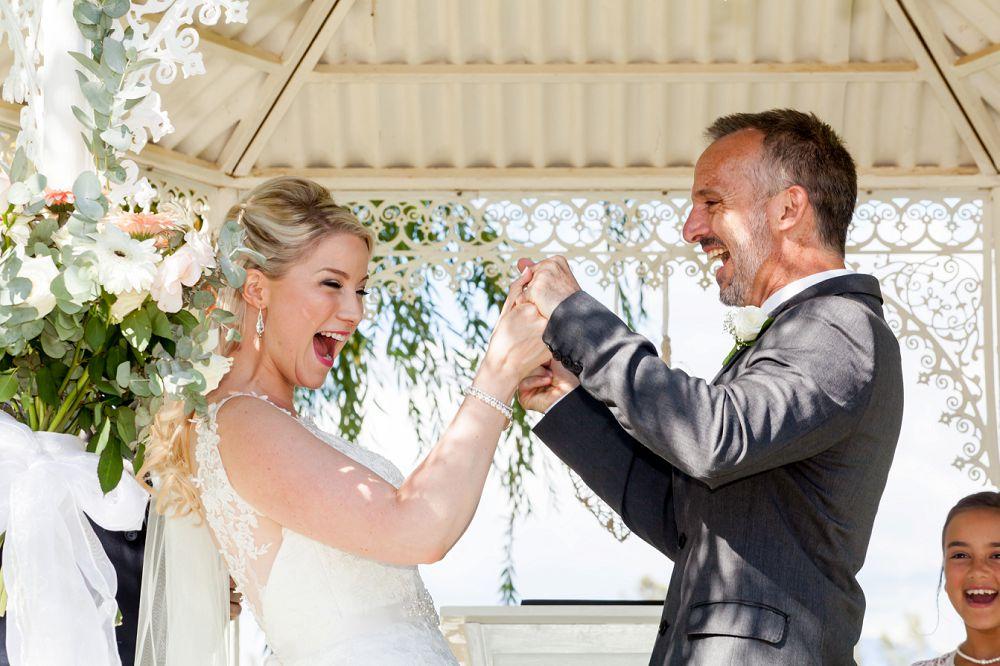 Rhebokslkoof Wedding Cape Town Wedding Photgraphers Expressions Photography 071
