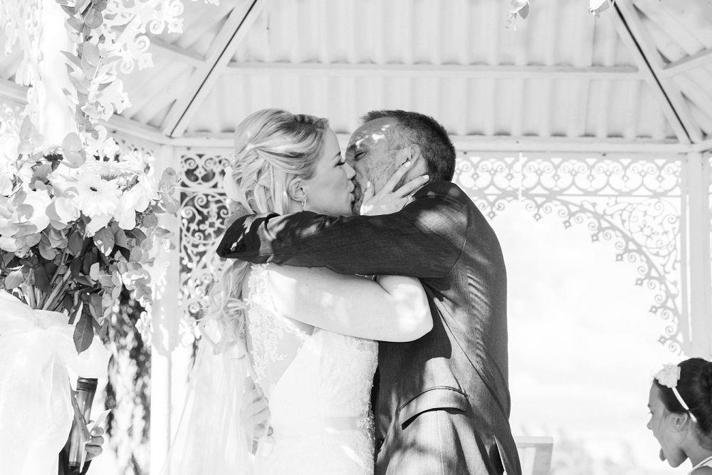 Rhebokslkoof Wedding Cape Town Wedding Photgraphers Expressions Photography 072