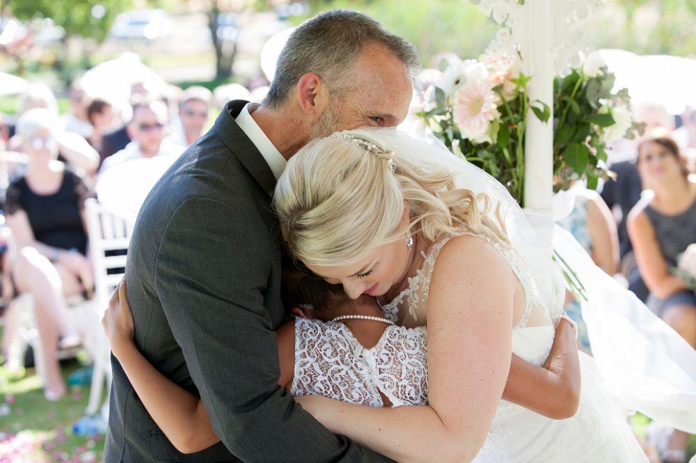 Rhebokslkoof Wedding Cape Town Wedding Photgraphers Expressions Photography 074