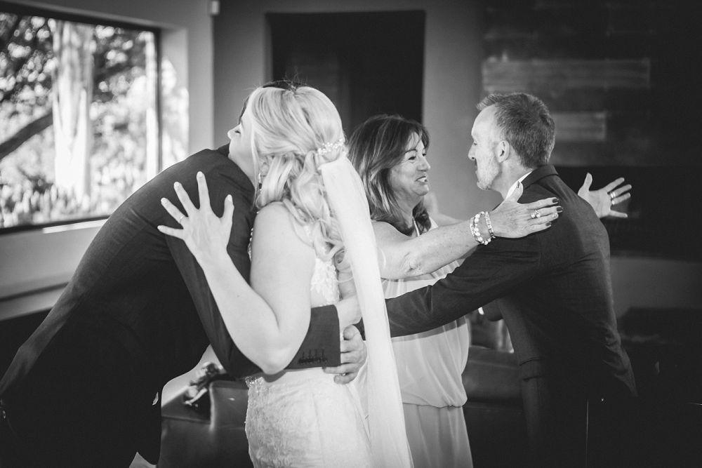 Rhebokslkoof Wedding Cape Town Wedding Photgraphers Expressions Photography 077