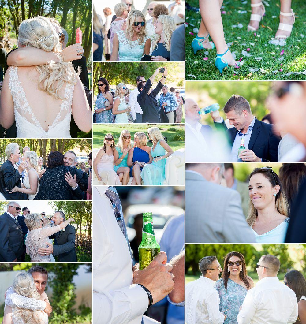 Rhebokslkoof Wedding Cape Town Wedding Photgraphers Expressions Photography 083