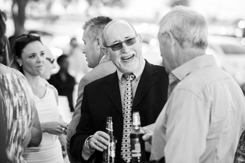 Rhebokslkoof Wedding Cape Town Wedding Photgraphers Expressions Photography 086