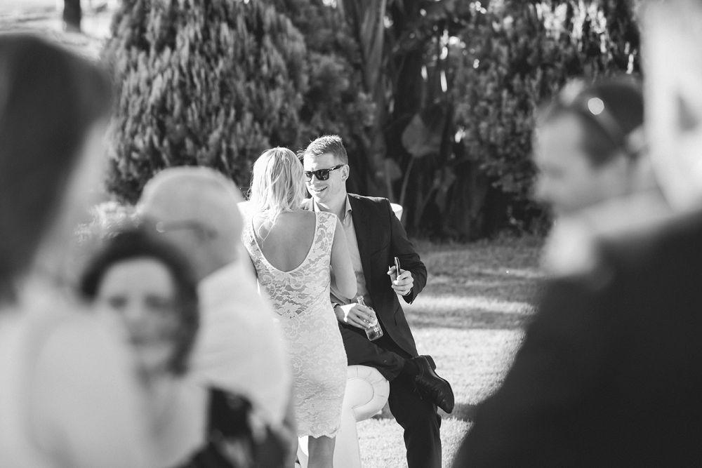 Rhebokslkoof Wedding Cape Town Wedding Photgraphers Expressions Photography 088