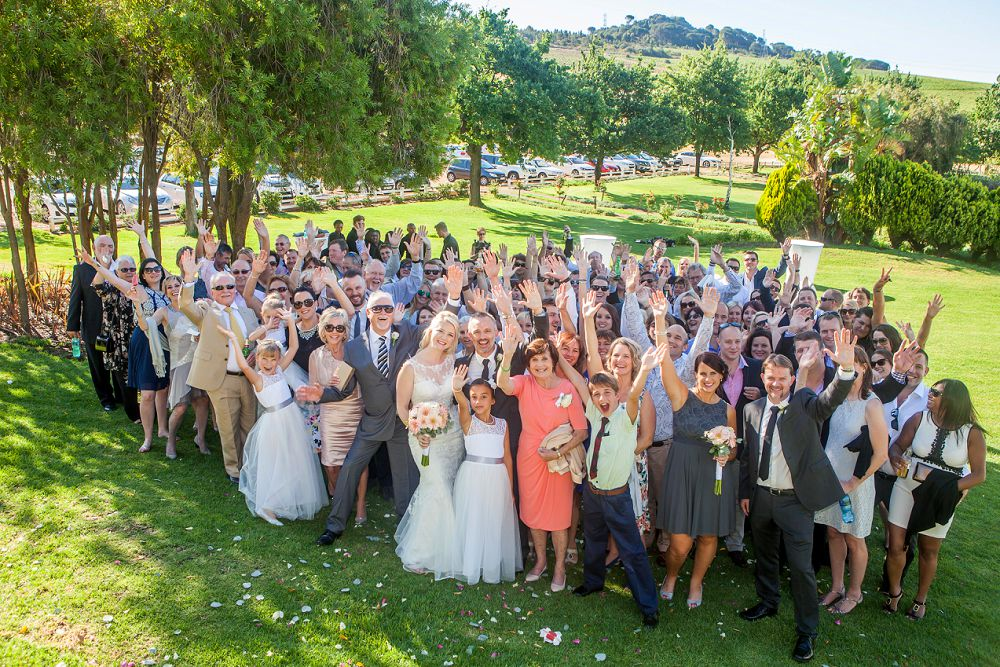 Rhebokslkoof Wedding Cape Town Wedding Photgraphers Expressions Photography 089