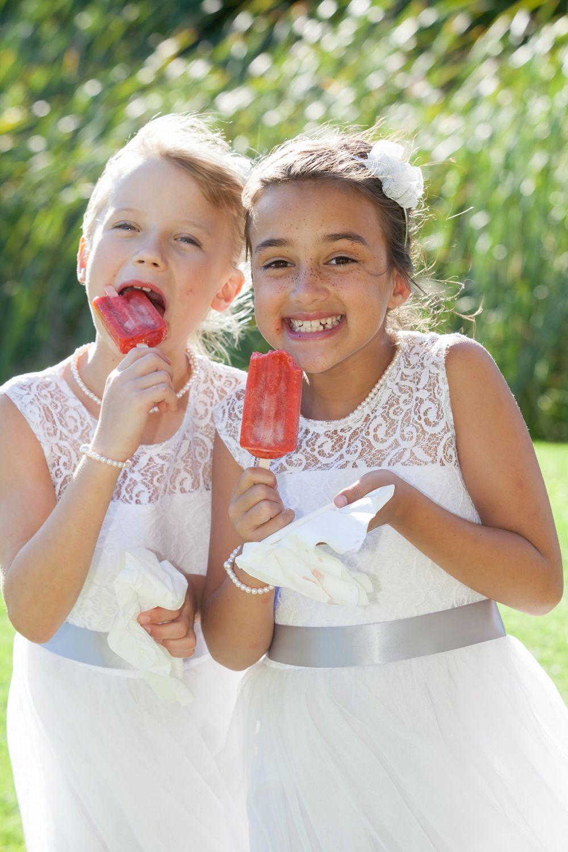 Rhebokslkoof Wedding Cape Town Wedding Photgraphers Expressions Photography 090
