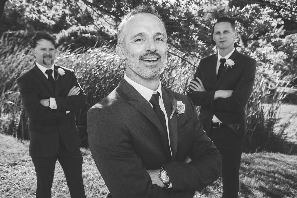 Rhebokslkoof Wedding Cape Town Wedding Photgraphers Expressions Photography 091
