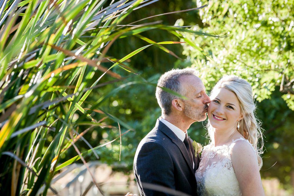 Rhebokslkoof Wedding Cape Town Wedding Photgraphers Expressions Photography 096