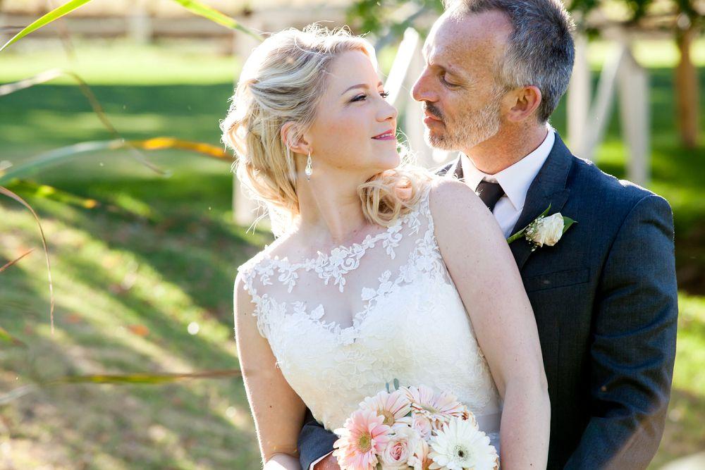 Rhebokslkoof Wedding Cape Town Wedding Photgraphers Expressions Photography 097