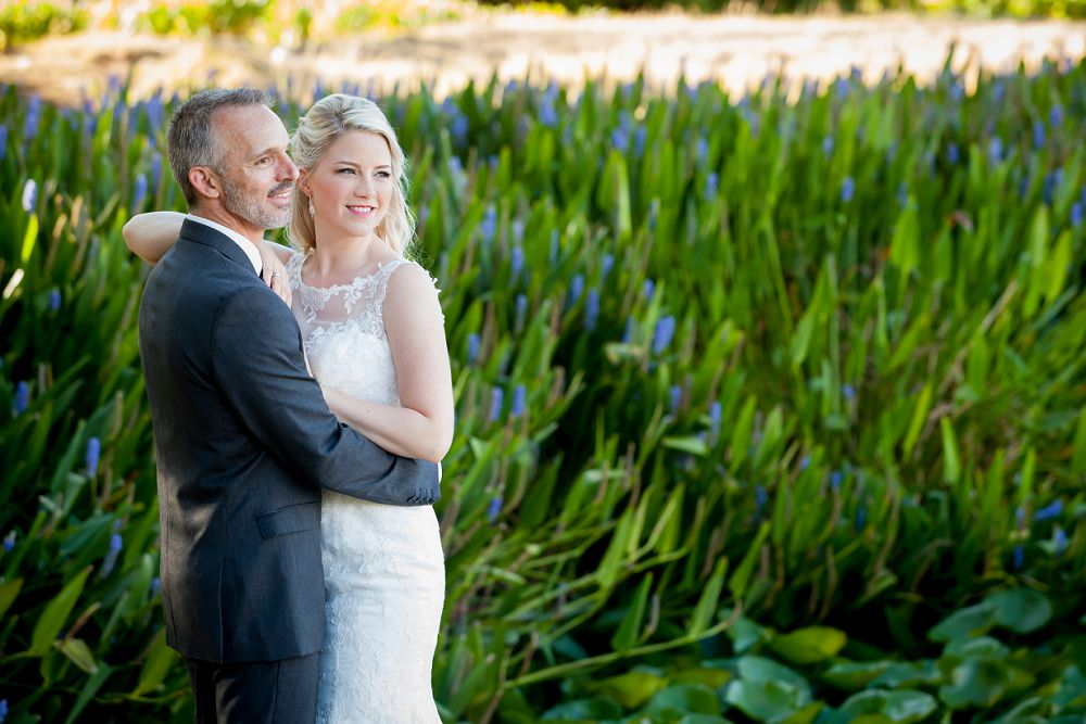 Rhebokslkoof Wedding Cape Town Wedding Photgraphers Expressions Photography 099