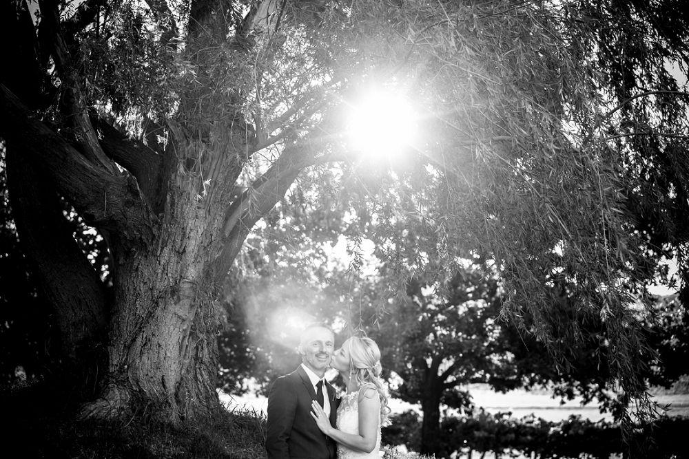 Rhebokslkoof Wedding Cape Town Wedding Photgraphers Expressions Photography 100