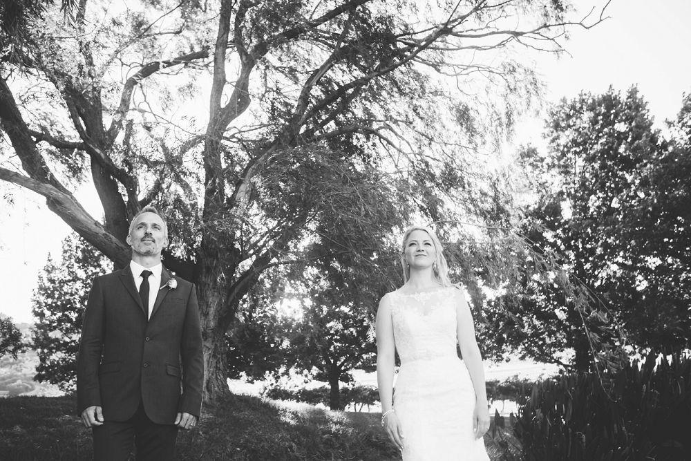 Rhebokslkoof Wedding Cape Town Wedding Photgraphers Expressions Photography 102