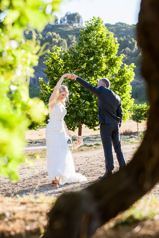 Rhebokslkoof Wedding Cape Town Wedding Photgraphers Expressions Photography 103