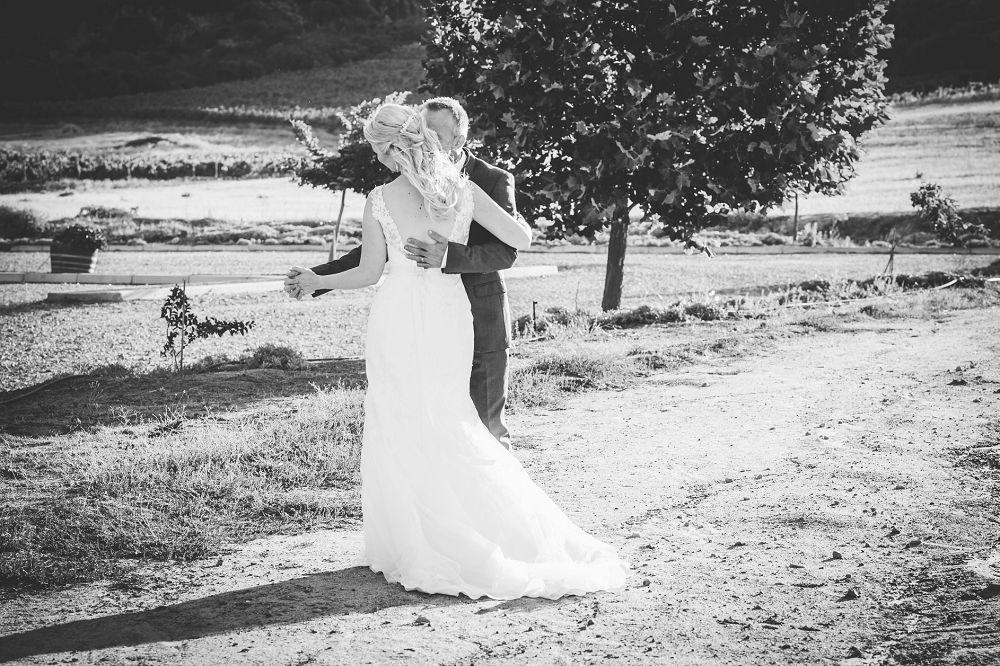 Rhebokslkoof Wedding Cape Town Wedding Photgraphers Expressions Photography 104