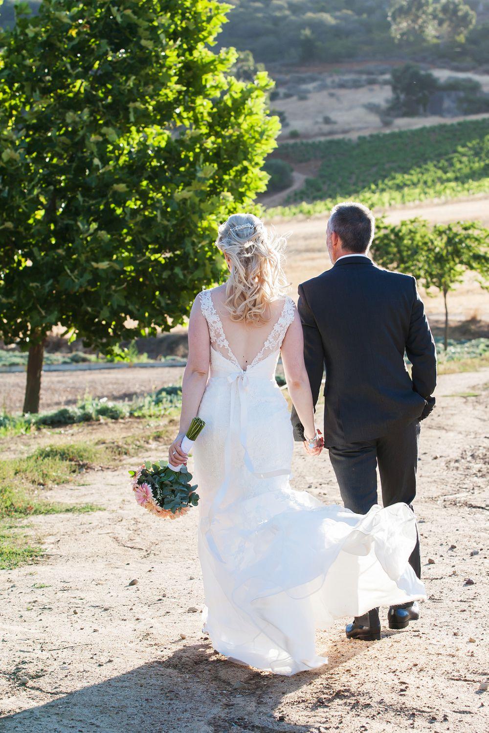 Rhebokslkoof Wedding Cape Town Wedding Photgraphers Expressions Photography 105