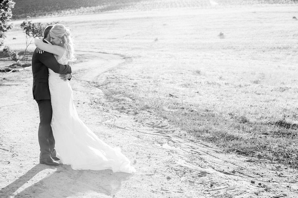 Rhebokslkoof Wedding Cape Town Wedding Photgraphers Expressions Photography 106