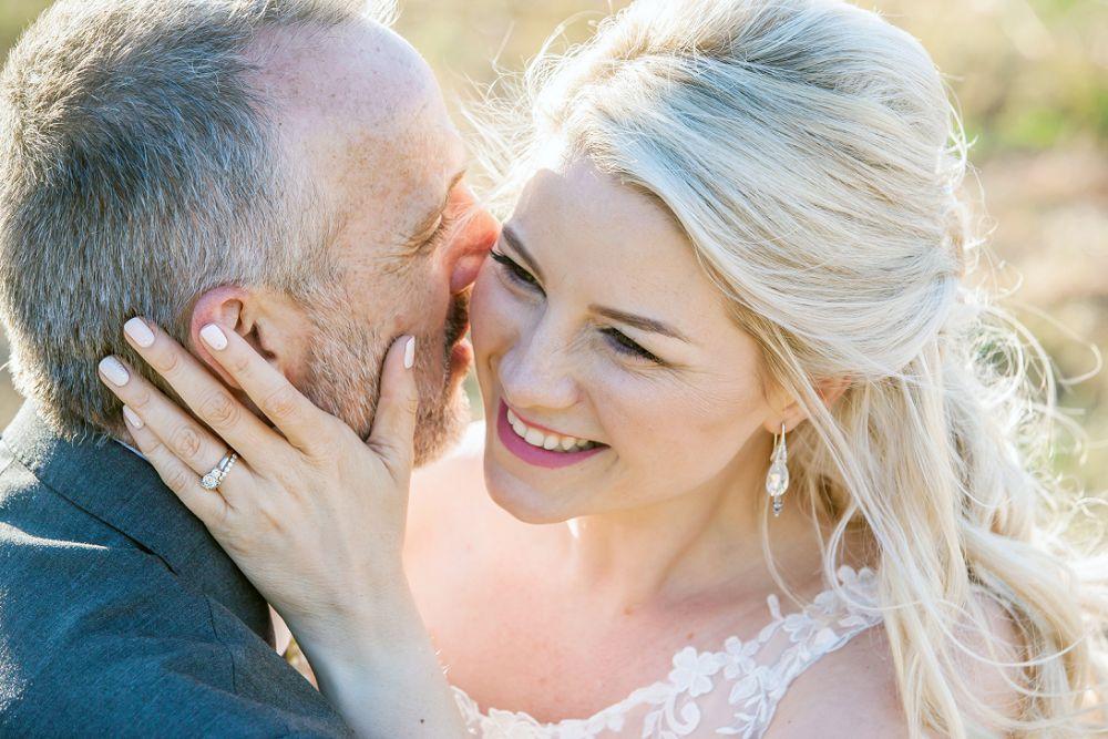 Rhebokslkoof Wedding Cape Town Wedding Photgraphers Expressions Photography 108