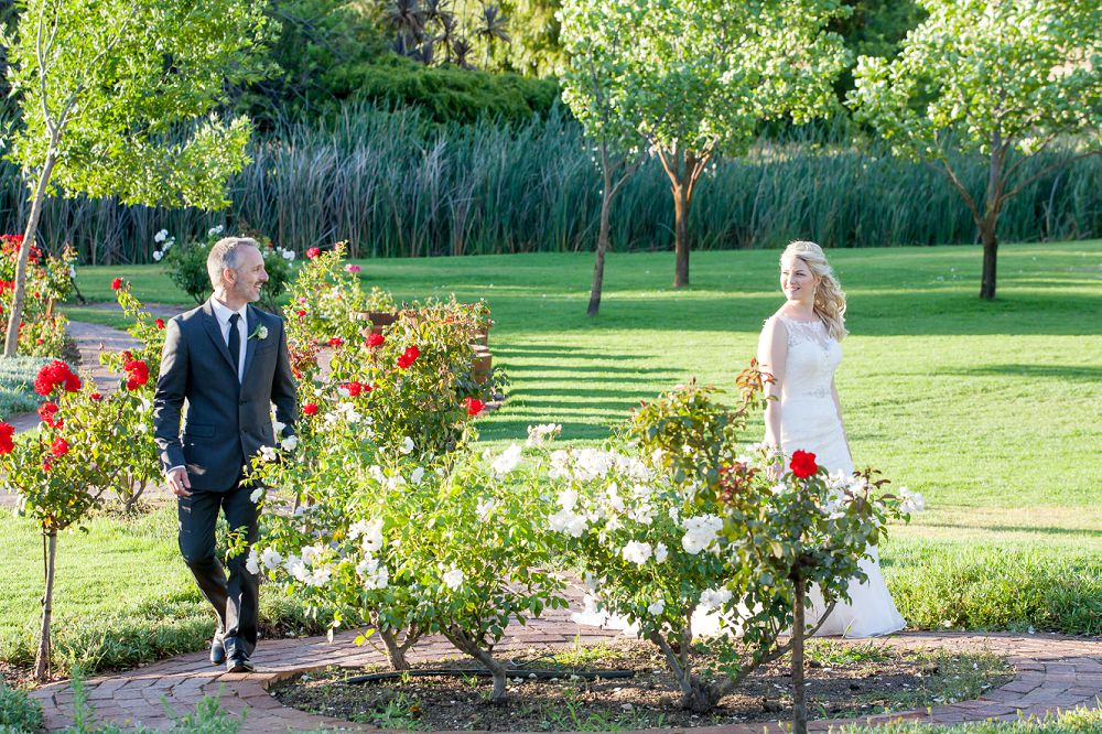 Rhebokslkoof Wedding Cape Town Wedding Photgraphers Expressions Photography 111