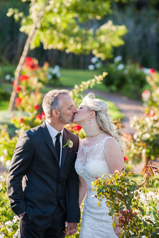 Rhebokslkoof Wedding Cape Town Wedding Photgraphers Expressions Photography 113