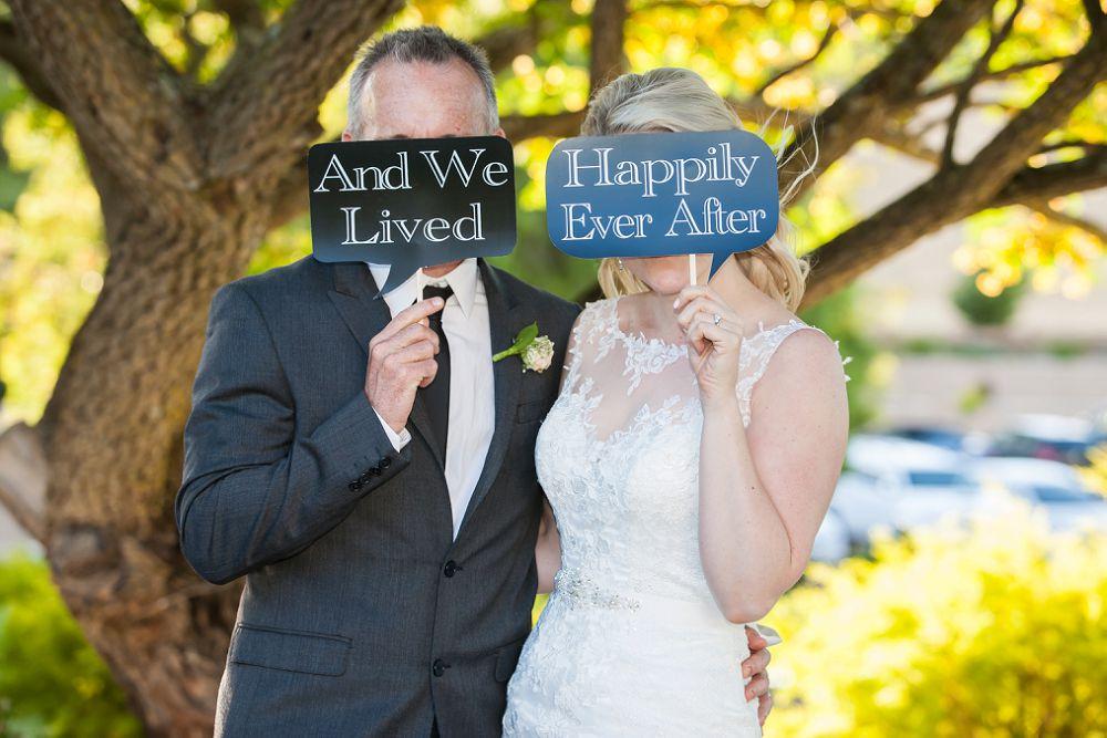 Rhebokslkoof Wedding Cape Town Wedding Photgraphers Expressions Photography 115