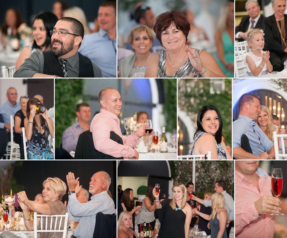 Rhebokslkoof Wedding Cape Town Wedding Photgraphers Expressions Photography 117