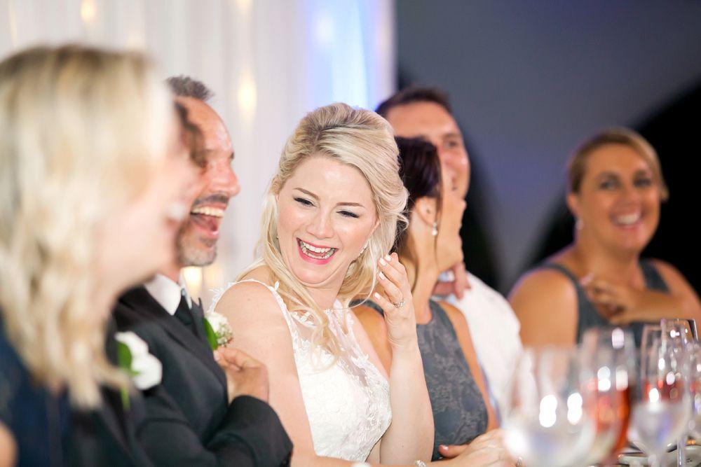 Rhebokslkoof Wedding Cape Town Wedding Photgraphers Expressions Photography 118